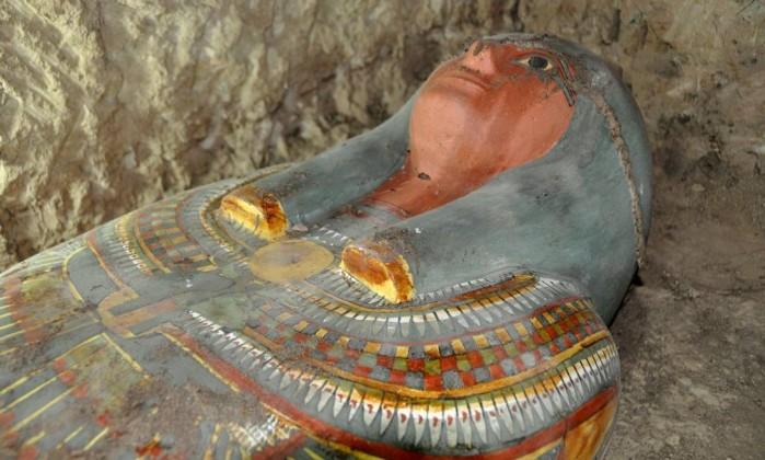 sarcofago-tonocosmos