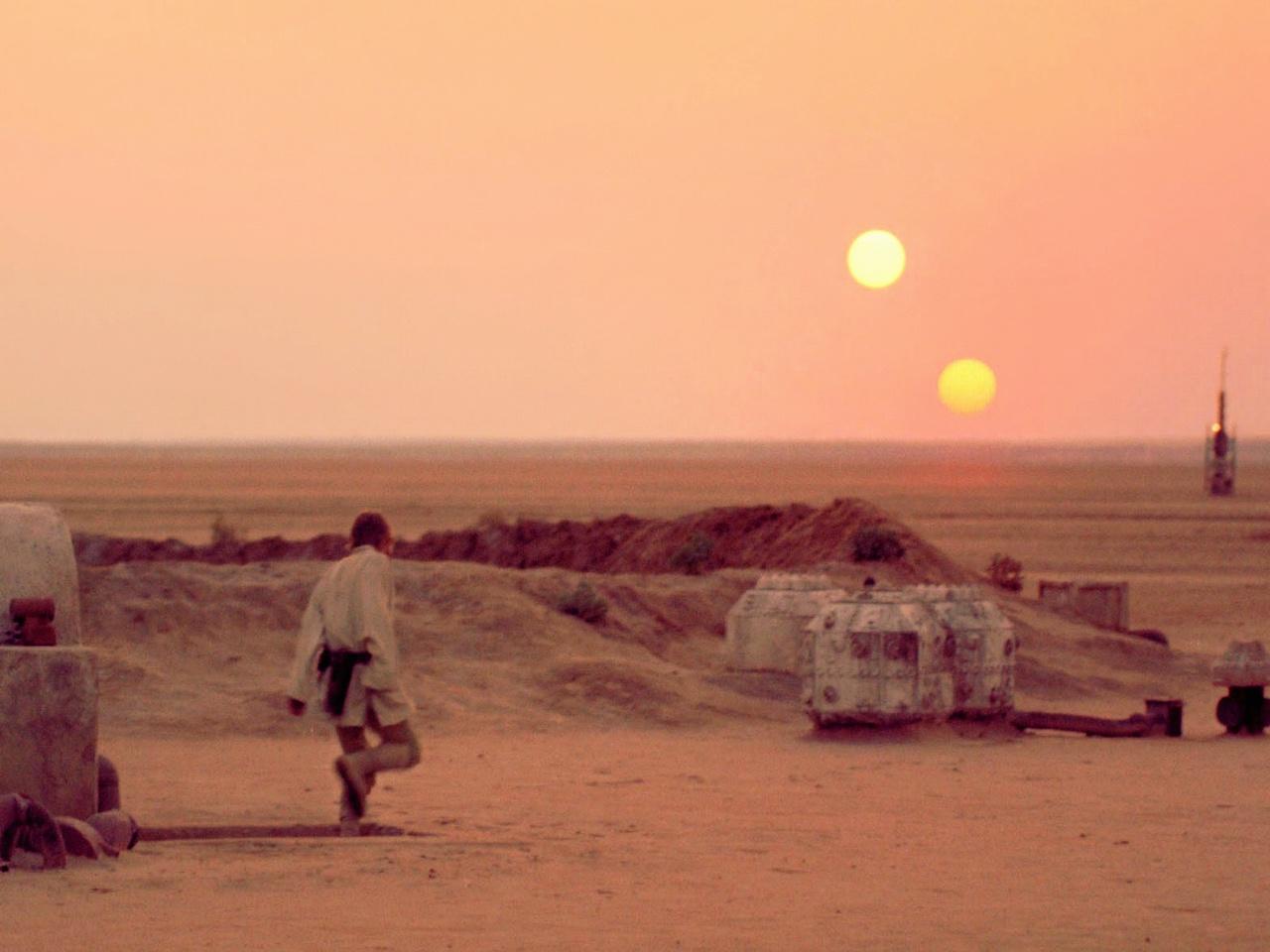 star-wars-sol-tonocosmos