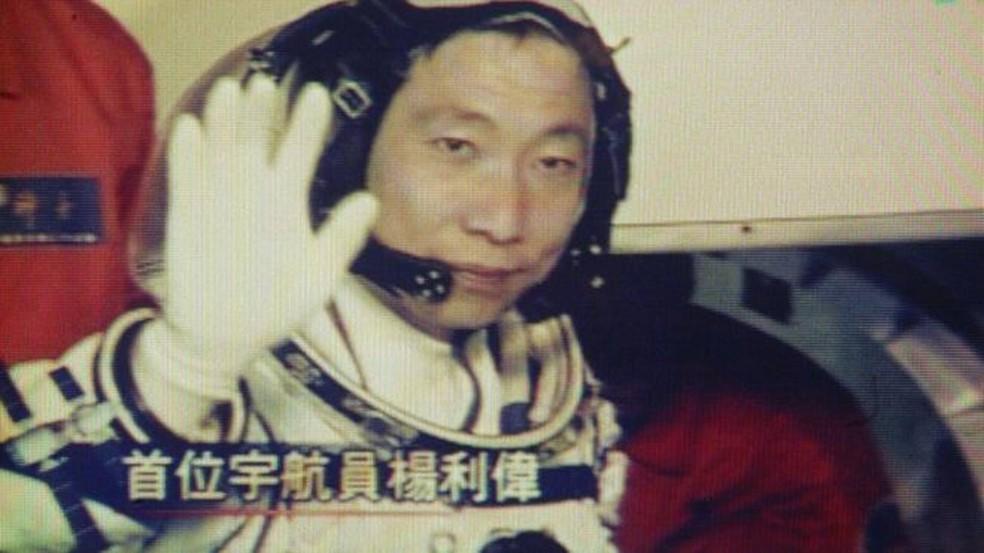 astronauta-tonocosmos