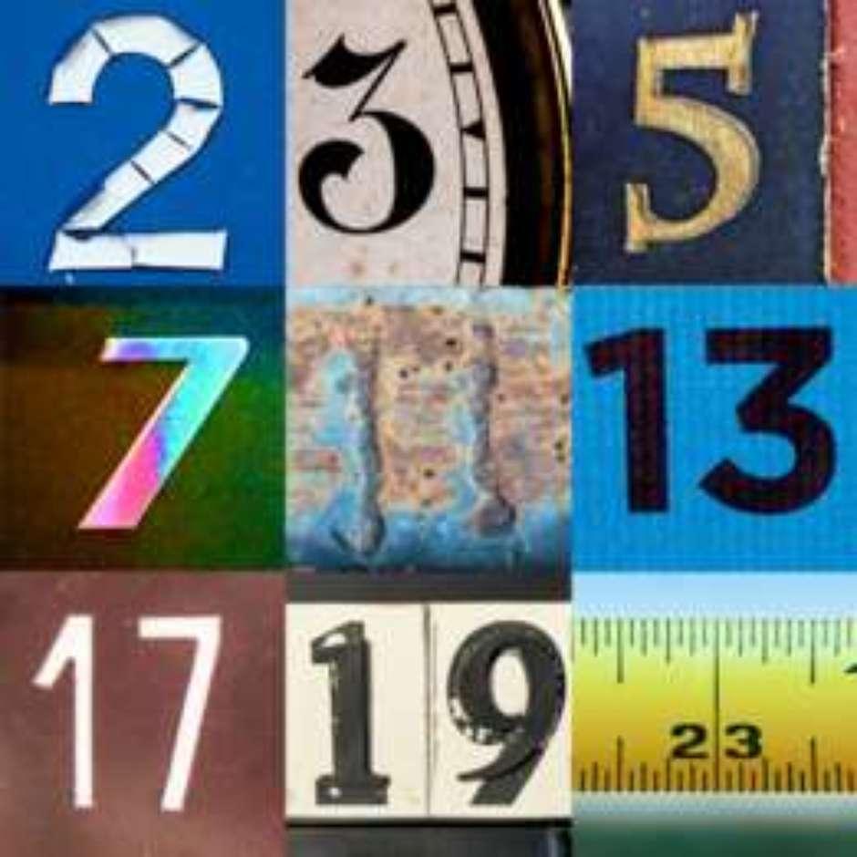 numeroslista-tonocosmos