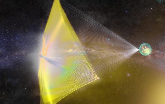 luz-estrela-tonocosmos