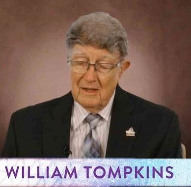 William_Tompkins