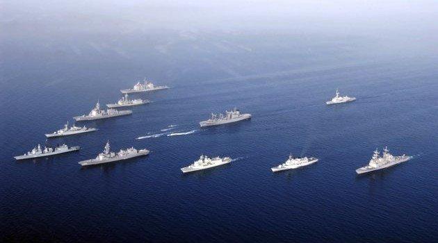 navios-russos