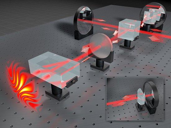 holografia-quantica-1