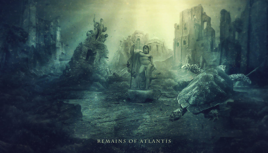 remains_of_atlantis_by_haleydesigns-d8uf71g